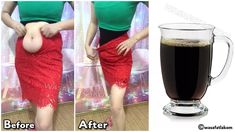 Detox Drink Before Bed, Food Sculpture, Youtube, Weight Watchers Meals, Lose Belly Fat, Fett, Weight Loss, Drinks, Health