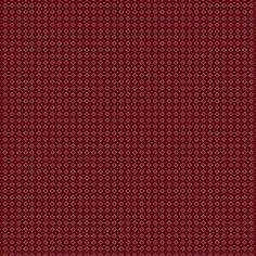 Hampton Luxury Wallpaper Designer Modern Designs Red Design Houndstooth
