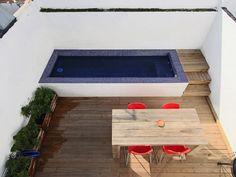 patio                                                       …                                                                                                                                                                                 Más