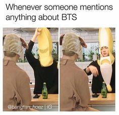 seokjin has taken his jokes to the next level. ♡