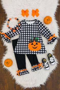 367eedf5a98f 58 best baby clothes images on Pinterest