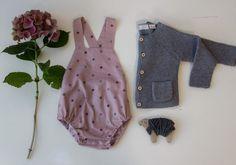 Kostenlose Nähanleitung für eine Baby Latzhose   heimgemacht - Blog