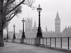 Inglaterra (Reino Unido)