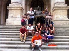 Guided-Bucharest Free City Tour – your gateway to the HEART of Bucharest! - Bucharest Tips