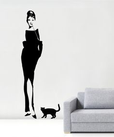 Audrey Hepburn Wall Art details about marilyn monroe give girls right shoes wall quote
