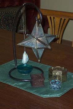 We three kings party christmas pinterest third and for Decoration epiphanie