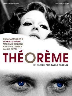 Théorème (