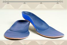 Best Shoes For Sever S Disease