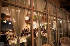 Bluffers Park Restaurant, Scarborough Bluffs Wedding #sweetheartempirephotography http://sweetheartempire.com/blog/images/scarborough-bluffs-wedding