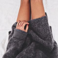 #cozyness #cocooning #cocoon
