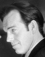 Hugo Weaving Agent Smith, Hugo Weaving, Monochrome, Black And White, Sexy, Face, People, Beautiful, Monochrome Painting