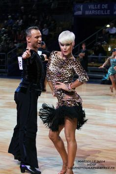 #love #dancesport #latin #ballroom #dancing #passion #dance #amazing #awesome #dancewear #beauty #dancer #best #moments #competition #dress #woman #nice #animal