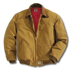 Winter coat for Ox