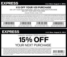 Express Coupons Ends of Coupon Promo Codes APRIL 2020 ! Coupons For Boyfriend, Coupon Stockpile, Free Printable Coupons, Express Coupons, Love Coupons, Grocery Coupons, Extreme Couponing, Coupon Organization, New Hobbies