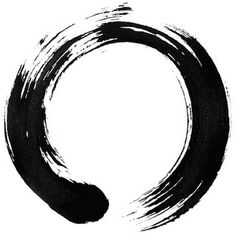 Śūnyatā translated into English as emptiness, voidness, openness,  spaciousness, or vacuity. Origin of the Zero