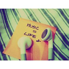 #video,#dj,#edm,#party,#techno,#house,#chill,#dubstep,#acid,#techhouse,#deephouse, #music,#soundcloud,#mdma,#minimal,#beats,#newmusic,#beats,#dope,#trap #producer,#instrumental,#instrumentals,#rap,#hiphop,#best