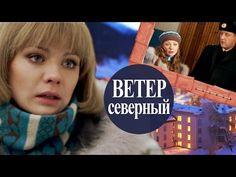 Смотреть фильм обитель зла последняя глава на русском