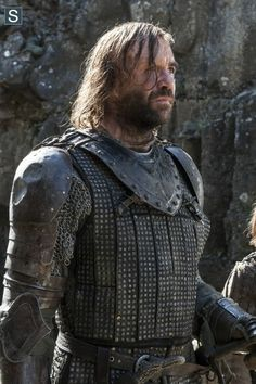Game of Thrones - Episode 4.08 - The Mountain and the Viper - Promotional Photos (12)