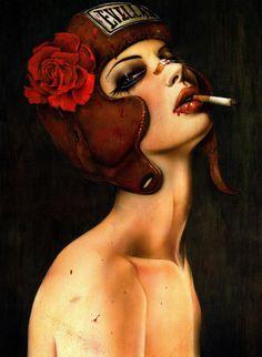 brian-viveros-girls-of-rebellion_12