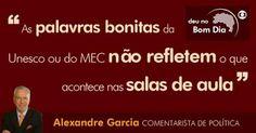 RN POLITICA EM DIA: UMA DAS MAIORES VERDADES...
