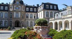 Sheraton Offenbach Hotel - 4 Sterne #Hotel - CHF 103 - #Hotels #Deutschland #Offenbach http://www.justigo.li/hotels/germany/offenbach/sheraton-offenbach_209612.html