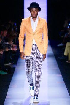 Skorzch South Africa Fashion Week 2013 (2)