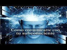 Tu subconsciente es Ingenuo
