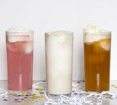 Moonshine Recipes | Sugarlands Distilling Company