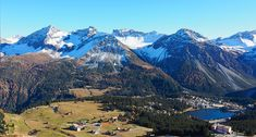 Explore The Schanfigg Valley City In Switzerland - Arosa  #Arosa #SchanfiggValley #Switzerland #viptransfer Switzerland Cities, Visit Switzerland, Valley City, Business Class, Holiday Travel, Travel Style, Europe, Explore, Luxury