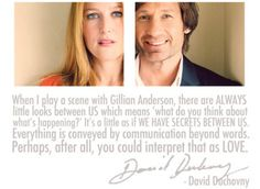 i think #gillovny just killed me. excuse me while i go die now.