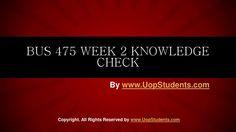 Knowledge, Tutorials, Check, Consciousness, Teaching