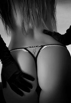 Bikini Alana Felisberto BRA nude (11 pics) Is a cute, Twitter, bra
