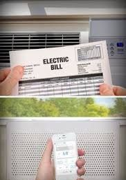 Repair your#AC in winters will reduce your Energy and Cost. Check here how!.http://goo.gl/rUlStZ