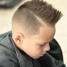 98 best kids hair