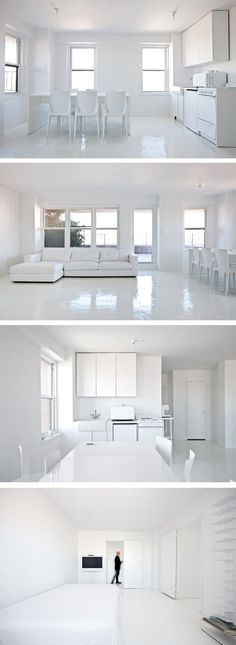 Design Perfectionists at Home 1