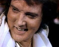'Elvis In Concert' the 1977 CBS TV show DVD - Should it be released? - Elvis Information Network