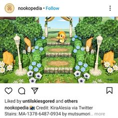 Disneyworld Wedding, Animal Crossing Guide, Motifs Animal, All About Animals, Island Design, Animal Games, Drawing Poses, Kauai, Paths