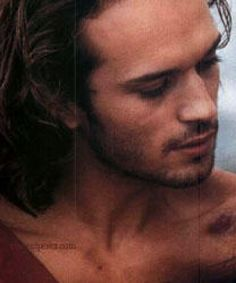 http://princessa.hubpages.com/hub/Why-are-French-men-so-irresistible