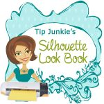 Top 10 Projects to Make with your Silhouette Machine