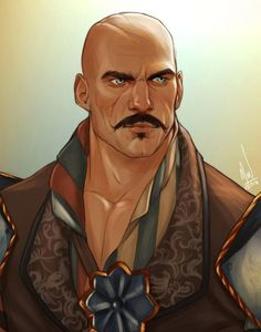 Tagged with dnd, dungeons and dragons, Shared by imachocobo. Fantasy Character Design, Character Creation, Character Concept, Character Art, Fantasy Male, Fantasy Rpg, Medieval Fantasy, Fantasy Portraits, Character Portraits