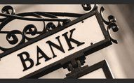 Customers expect better banking products and services, and higher security standards from banks, nowadays. http://www.best-financial-directory.com/banks.html