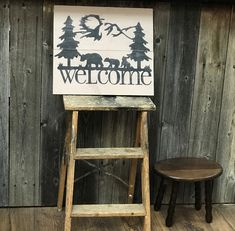 Come visit us at Vintage Decor & Craftery to purchase Annie Sloan Chalk Paint and learn how to use it! We offer DIY workshops and one-on-one instruction. Diy Workshop, Annie Sloan Chalk Paint, Vintage Decor, Bears, Painting, Design, Painting Art, Paintings