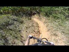 Wolextreme Saquarema 2015 - YouTube