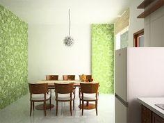 Small House in Binh Duong