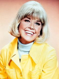 Doris Day Is Turning 92: How the Enduring Hollywood Legend Plans to Quietly Celebrate Her Big Birthday| Birthdays, Movie News, Doris Day