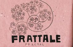 1177: Frattale