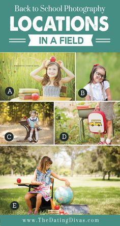 50 Back to School Photography Tips and Ideas Photography Mini Sessions, Photo Sessions, Photography Tips, First Day Of School Pictures, School Photos, Preschool Photography, Children Photography, Kindergarten Photos, Teaching Child To Read