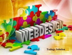 #Tsology #Solution is leading IT Company in Delhi, which is offering website designing services in India, corporate responsive web designing firms India and web agency. #WebsiteDesign #WebsiteDevelopmentCompany Visit At http://www.tsology.com/