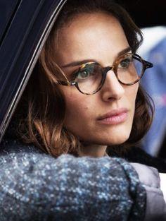 Natalie Portman : Photo