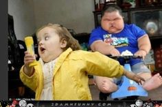 fat meme | Fat Chinese Kid Wants That Banana | Funny Pics, Funny Gifs, Funny ...